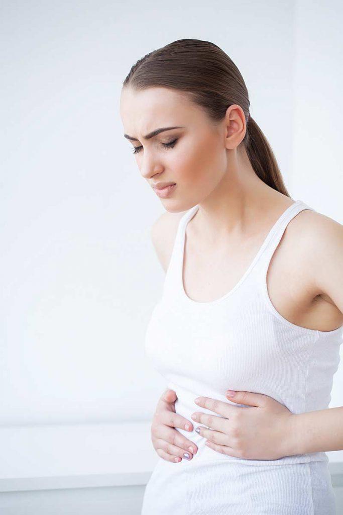 Mučnina tokom trudnoće