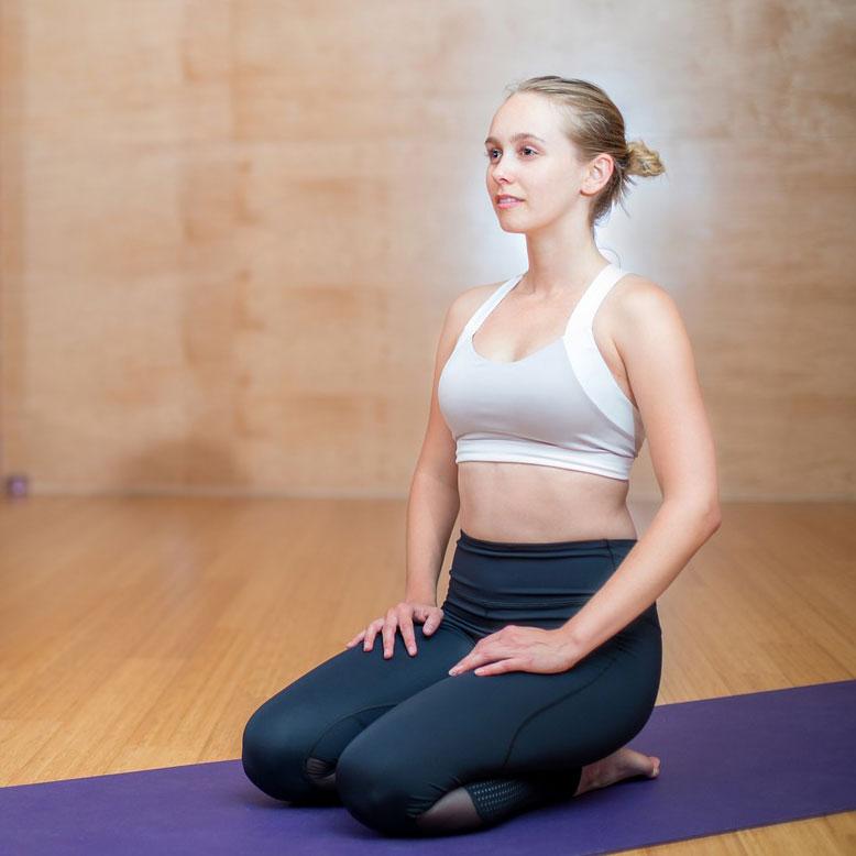 Vežbe u ranoj fazi trudnoće